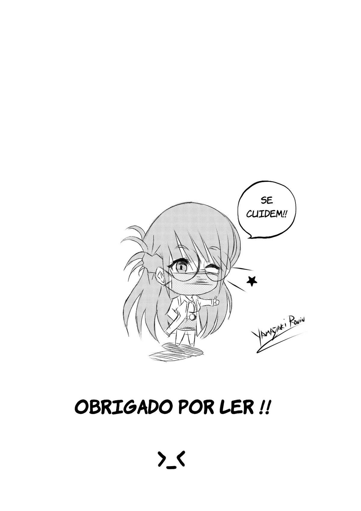 Um tratamento especial da Ringo sensei The Hentai pt br 14 - hentai, comics-hq